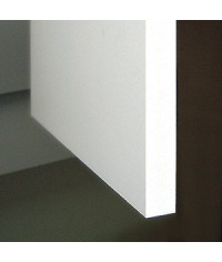FOREX 10 - PVC 10 mm