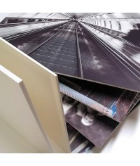 FOREX 3 - PVC 3 mm