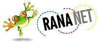 RANANET